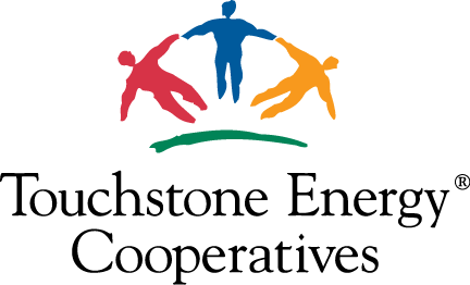 Touchstone Energy Cooperatives, Inc.
