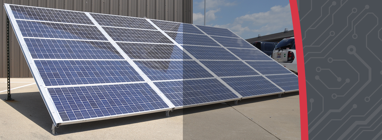 https://ohioec.org/sites/ohioec/files/revslider/image/BPI_1_renewables-1.jpg